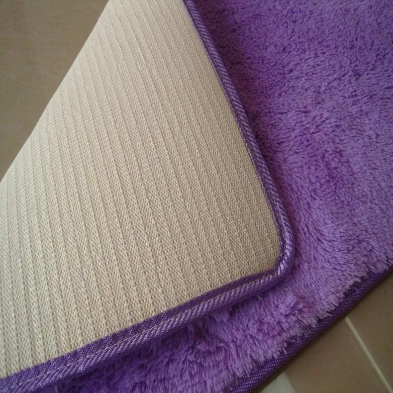 animal print toilet rug