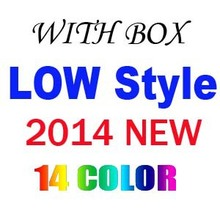 With BOX  New Brand Unisex Men Women Low  Style Canvas Shoes Clasic Casual Sneakers for women, Board star Shoes all size 35-44(China (Mainland))