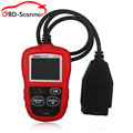 Auto Diagnostic Scan Tool Autel AutoLink AL319 OBD II CAN Code Reader AL319 Free Shipping