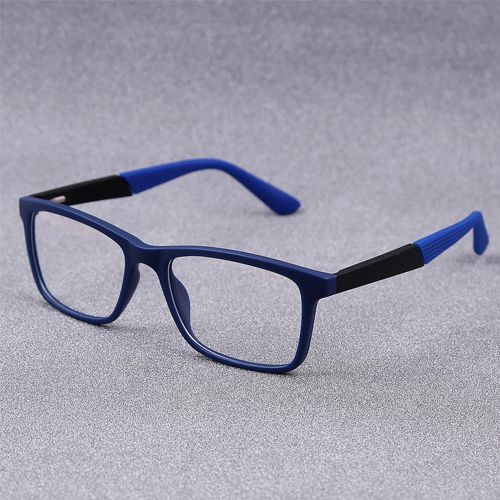 Ultra light mens optical frame glasses optical spectacle ...