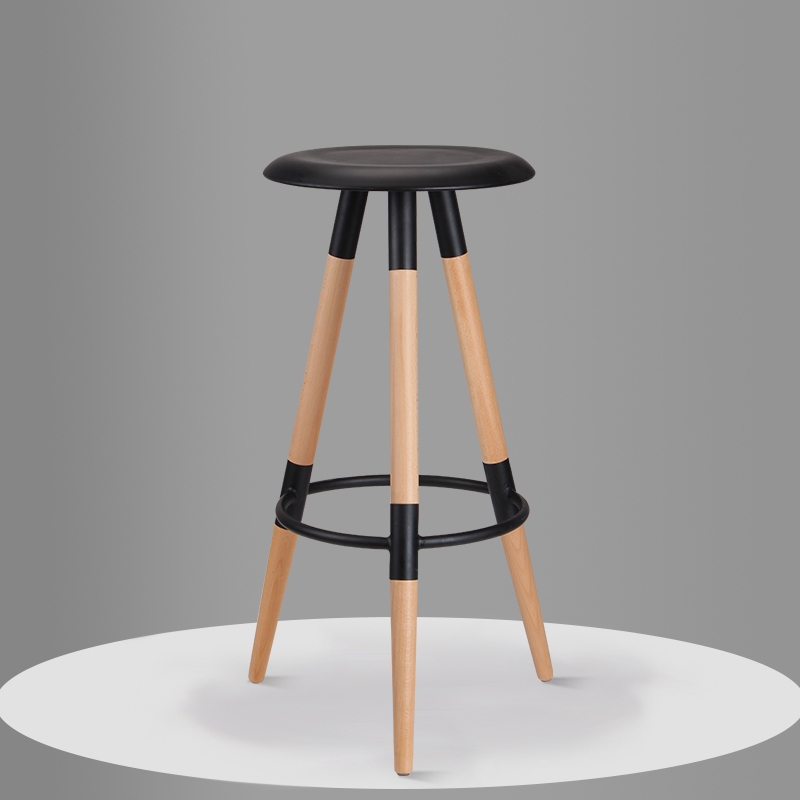 Funeral Parlor Chair Crematorium Stool In Bar Stools From Furniture On Aliexp