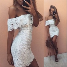 HEYounGIRL 2016 spring summer women dress novelty sheath camouflage with hat knee-length dress free shipping