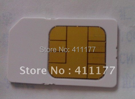 simcard sim210 for 800hd se digital satellite receiver free shipping(China (Mainland))