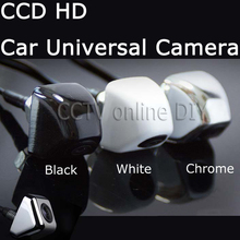 ford rear view camera price
