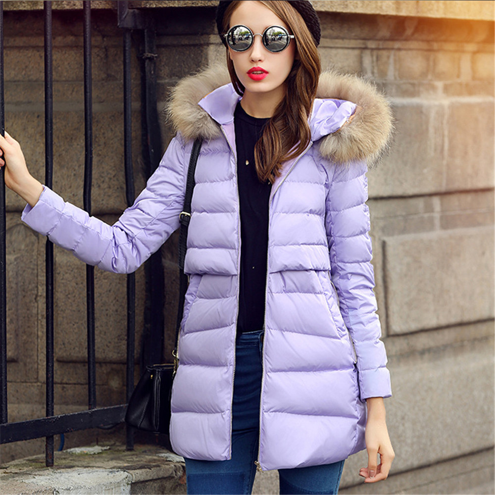 Compare Prices on Womens Coats Clearance- Online Shopping/Buy Low