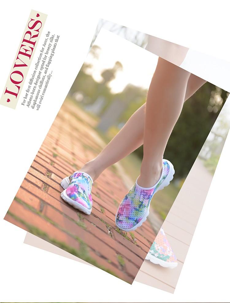 2016 Новый стиль zapatillas deportiva mujer высокое качество женщин свободного покроя обувь chaussure корзина роковой цветок обувь для взрослых плоские тренер