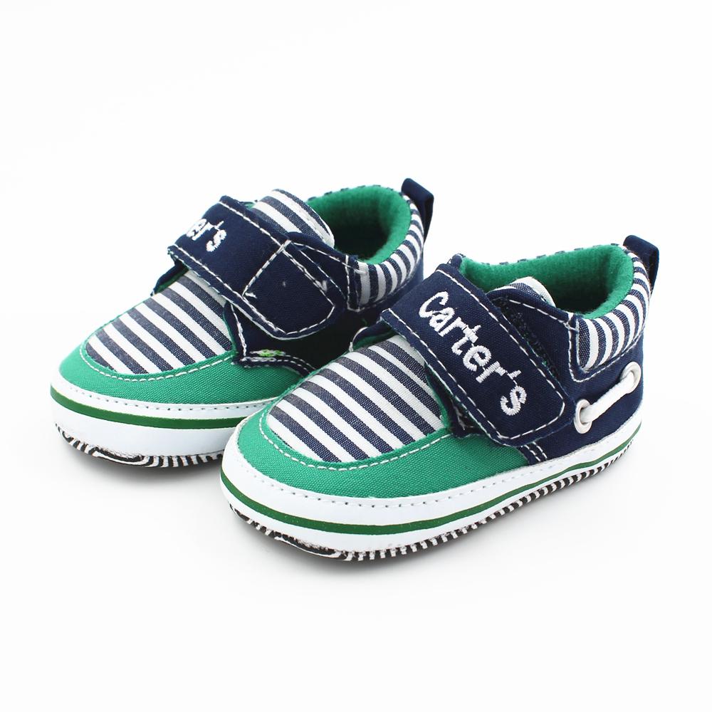 En Deichmann encontrarás una gran selección de zapatos online de niña, niño o bebés. Zapatos de vestir, botas, botines, deportivas, o sandalias.