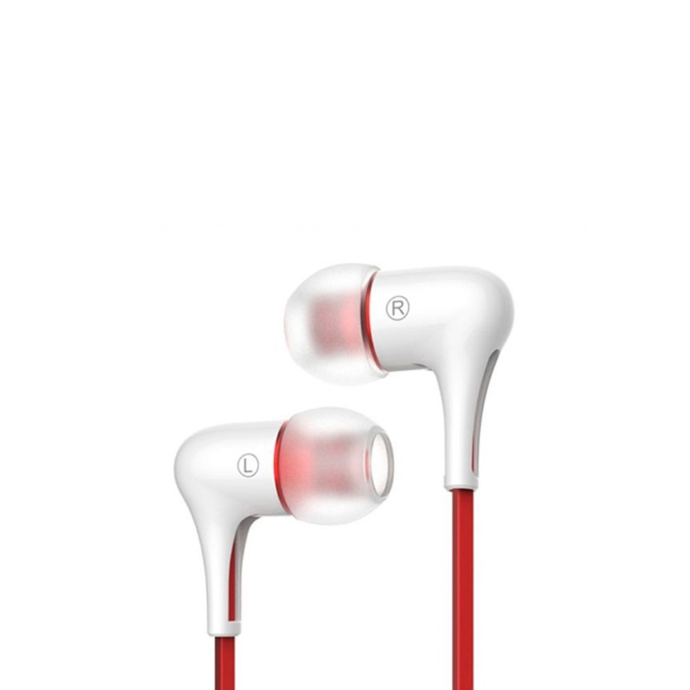 GranVela Mrice GranVela E300 Capsule High Fidelity Stereo Earphones ,Applicable to all types of mobile phones and tablet(China (Mainland))