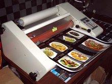 laminator film price