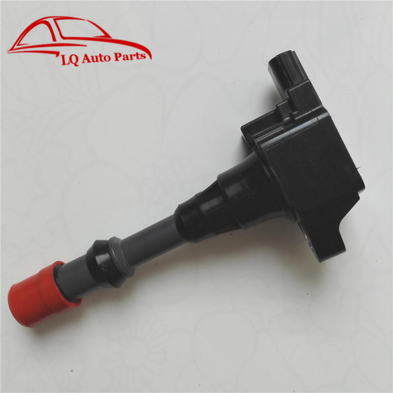 Ignition Coil 30520-PWA-003 CM11-109 Ignition Pencil Coil For Honda Jazz Fit Civic Hybrid<br><br>Aliexpress