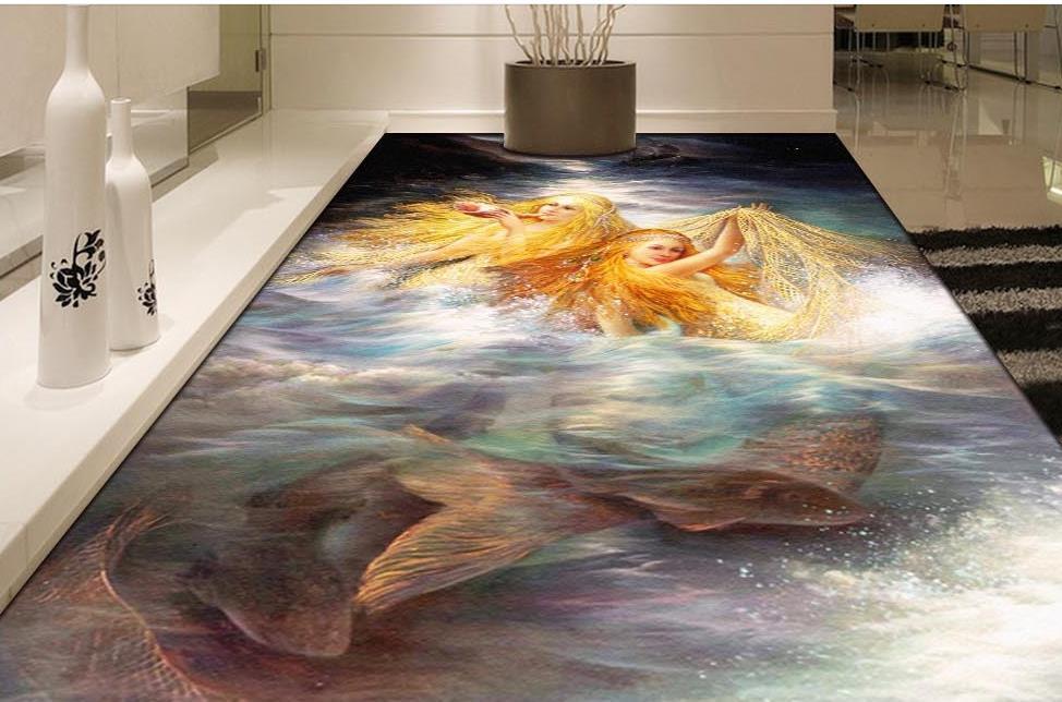 Wallpaper ladrillos compra lotes baratos de wallpaper for Papel pintado personalizado