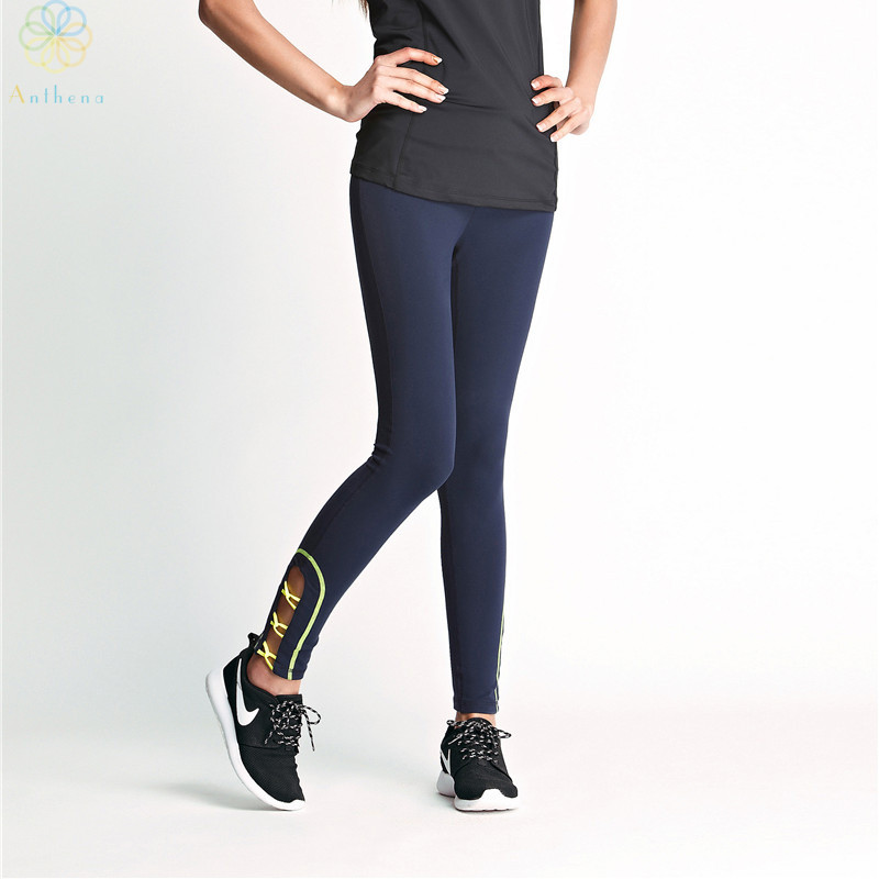 Online Get Cheap Royal Blue Capris -Aliexpress.com | Alibaba Group