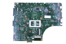 For Asus K53E K53SD motherboard mainboard 60-N3CMB1300-D02 60-N3CM1500-C09 REV 2.3 2.2 tested Perfect and free shipping(China (Mainland))