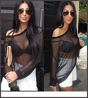 Женские блузки и Рубашки Women Blouses 2015 Blusas Camisas Femininas TP015