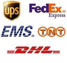 shipping fee(China (Mainland))