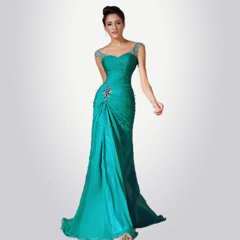 Gowns Discount Promotion-Shop for Promotional Gowns Discount on ...