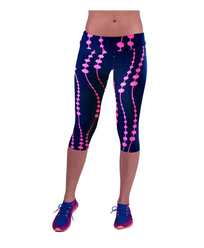 Online Buy Wholesale exercise clothing from China exercise ...