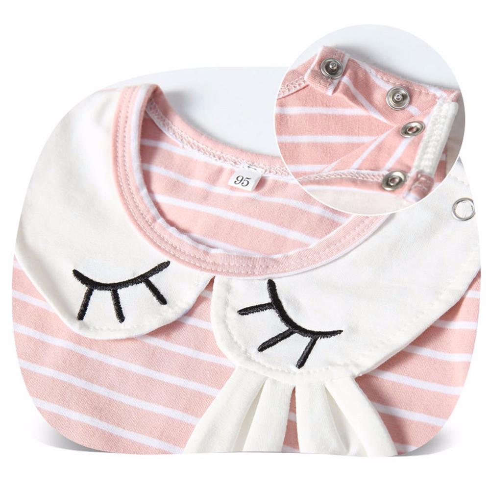 patrón de pestañas recién nacido verano mamelucos de manga corta ...