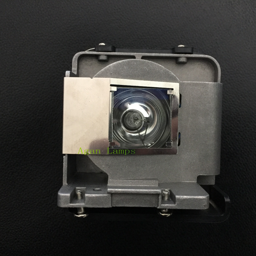 Фотография Mitsubishi VLT-XD600LP Replacement Lamp  for Mitsubishi FD630U, FD630U-G, WD620U, XD600U, and the XD600U-G projectors
