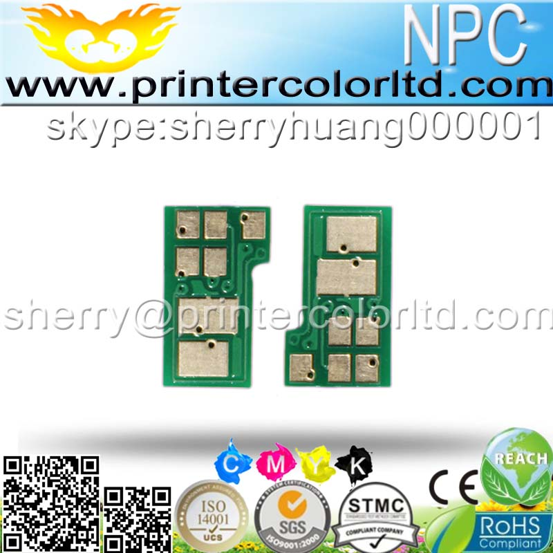 chip for Hewlett Packard/HP colour laserjet pro MFP mono laserjet pro MFP 426-fdn CF-226 M402 dn M 426fdn M-402n 426 countable<br>