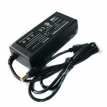 19V 3.42A AC Charger Power Battery Laptop Adapter Plug For Acer Laptop (China (Mainland))