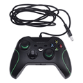New USB Wired Controller Controle For Microsoft Xbox One Controller Xbox Mando Juegos Gamepad Joystick Cable