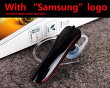 Wireless Stereo Bluetooth headset mini V4.0 Universal bluetooth handfree earphone headphones for iphone Samsung all phones
