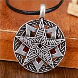 slavic amulet (4)