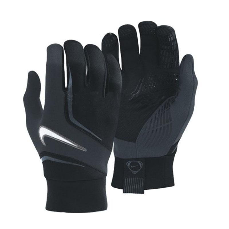 Nike Gloves Rn 56323: Nike Gloves Aliexpress
