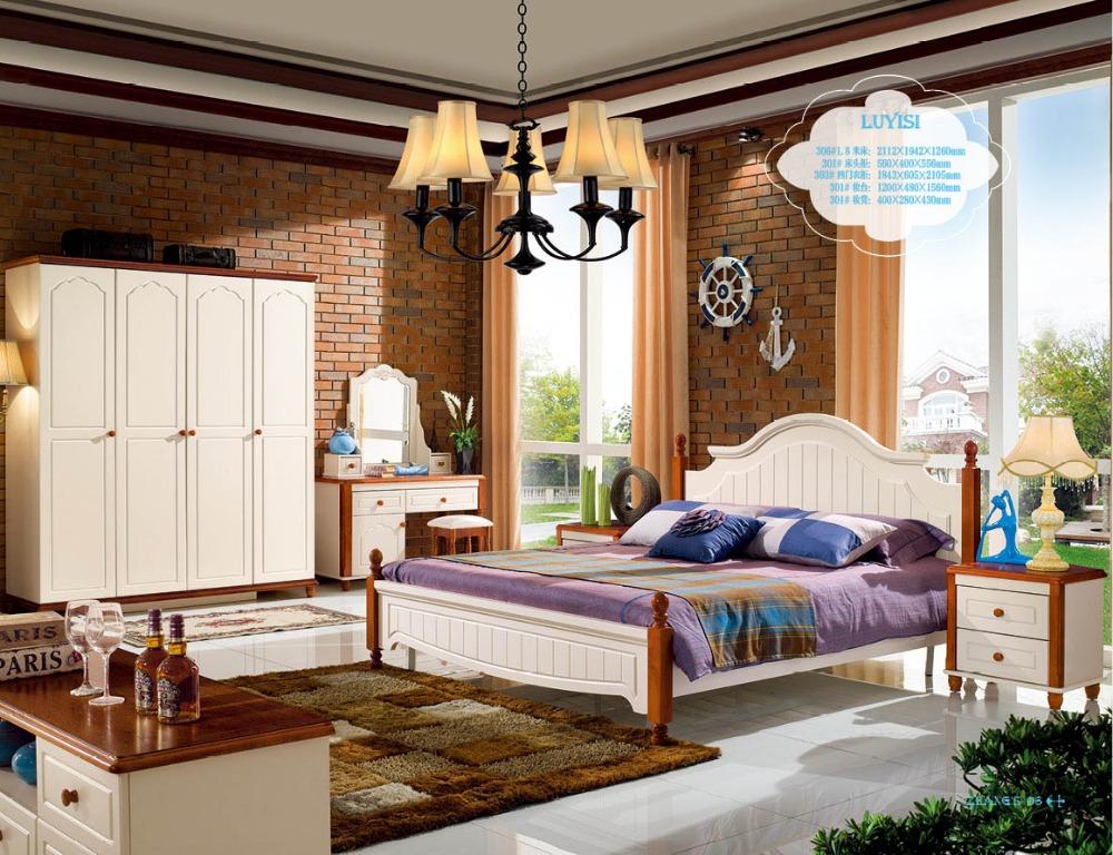 Cina mobili camera da letto acquista a poco prezzo cina mobili ...