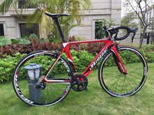 road bike /complete bike /700c road bike  /carbon bike  (China (Mainland))