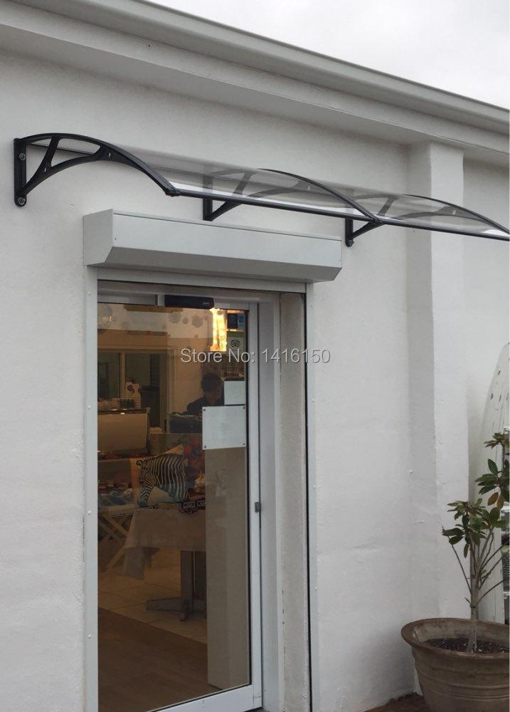 Ds100200 100 x 200 cm livraison gratuite bricolage for Fenetre 200x100