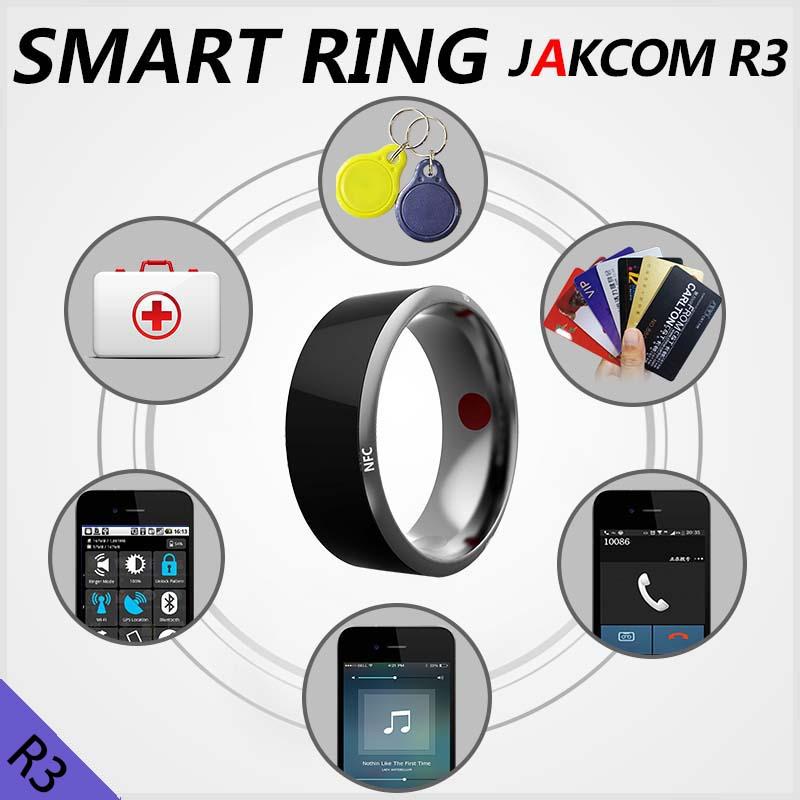 Jakcom Smart Ring R3 Hot Sale In Computer Cleaners As Usb Stofzuiger Vacuum Laptop Tela Tv Lcd(China (Mainland))