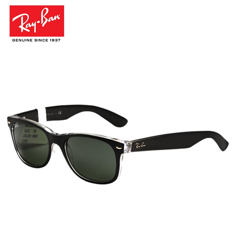 Здесь можно купить  Rayban Fashional Wayfarer Sunglasses RB2132F 622XK Rayban Fashional Wayfarer Sunglasses RB2132F 622XK Одежда и аксессуары