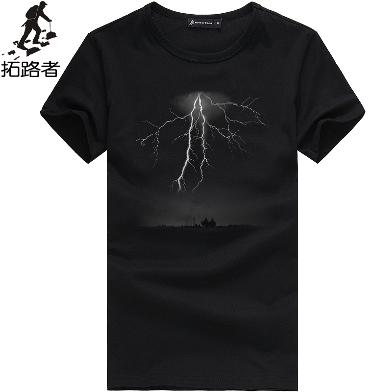 Free shipping!2015 new mens fashion t shirt Adolescent's fashion mens t-shirt clothing casual men clothing o-neck fitness tshirt(China (Mainland))