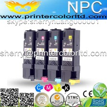 toner FOR Xerox DocuPrint 305 EG MFP CP305DN CM305 DN CM-305D CP-305-EGCM 305DN CM 305-FW laser printer CARTRIDGE - NPC drum reset chips store