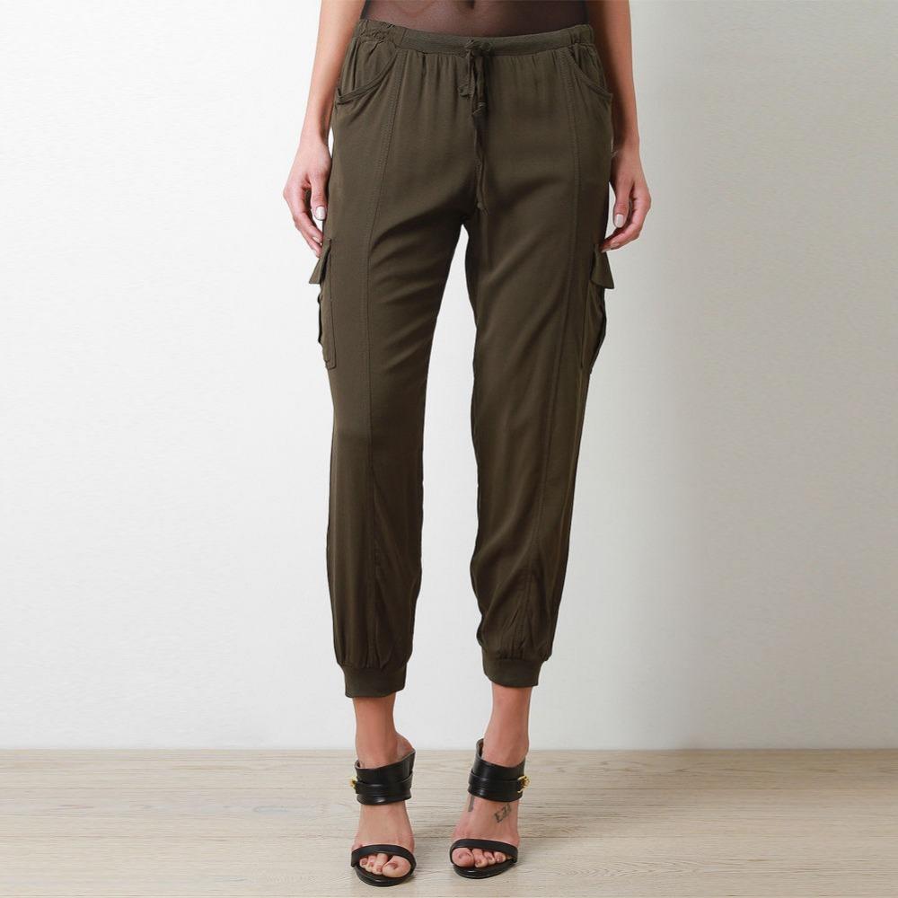 Original  Clothing Hip Hop Training Pantsin Pants Amp Capris From Women39s