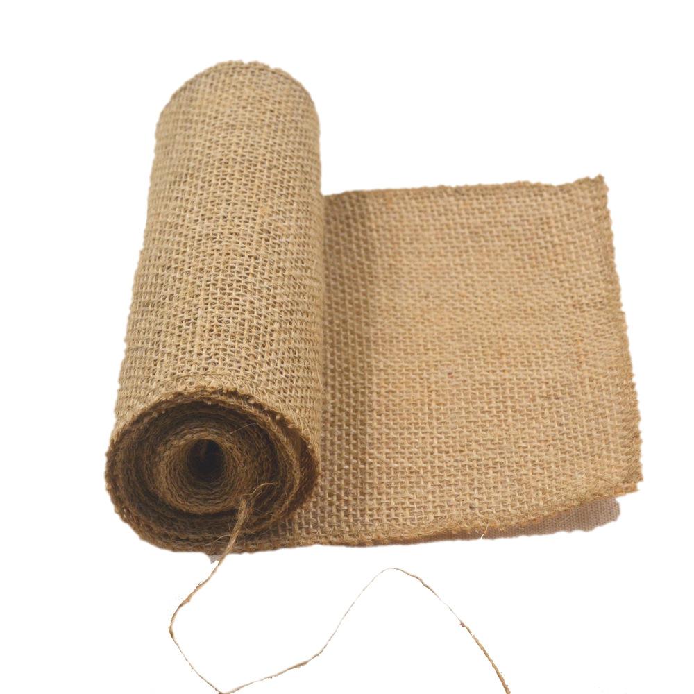 jute tissu rouleau achetez des lots petit prix jute tissu rouleau en provenance de. Black Bedroom Furniture Sets. Home Design Ideas