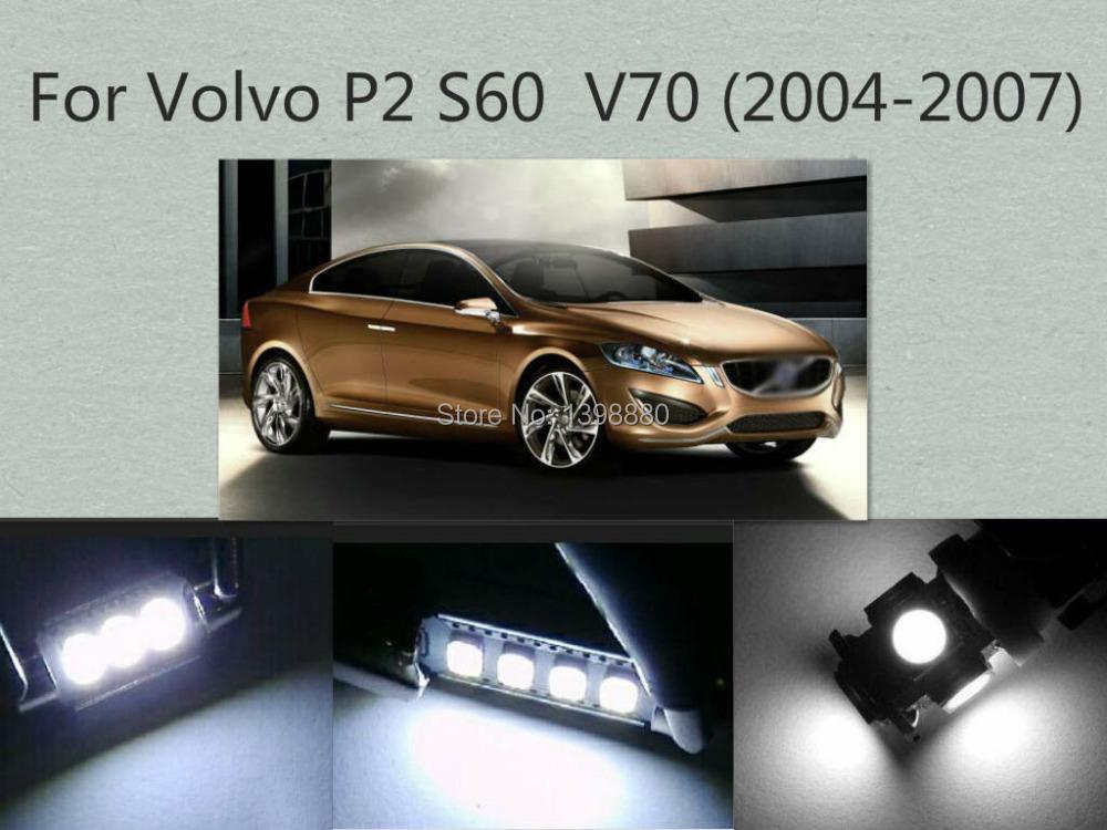 Volvo Vanity Mirror Lights : Mirror s60 - ChinaPrices.net