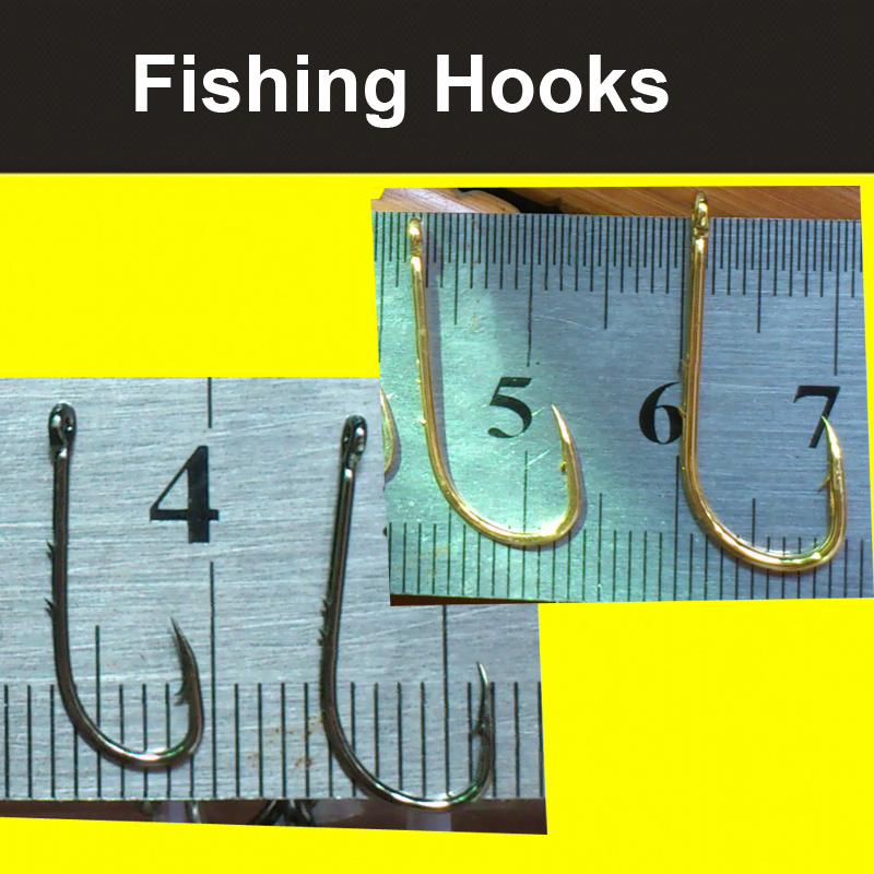 fishing hooks for sale - DriverLayer Search Engine - photo#14