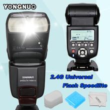 Buy Yongnuo YN560III Wireless Flash Speedlite yn560iii Flashlight YN560-III Canon Nikon Pentax Panasonic Olympus Sony DSL Camera Technology Co, Ltd Wholesale Store) for $63.80 in AliExpress store