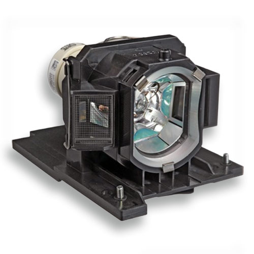 Фотография PureGlare Compatible Projector lamp for HITACHI CP-WX3015WN