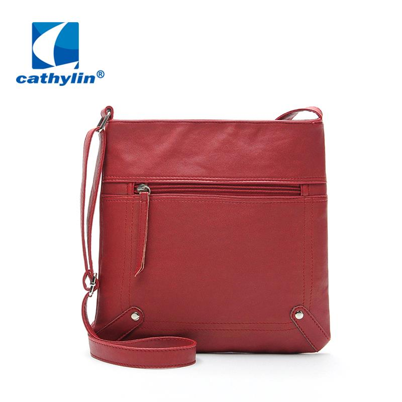 New Hot Fashion Promotion Handbags Lady Shoulder Bags Online Promotion Women Crossbody Messenger Bags(China (Mainland))