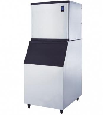 Popular 220v Ice Maker Buy Cheap 220v Ice Maker Lots From