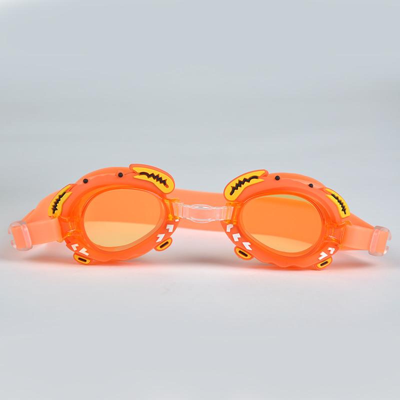 Y50 * HM451 #C5 Swimming Glasses akg y 20u