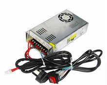 Free Shipping Hot Selling 350W 12V 29A S 350 12 AC DC Switching Power Supply 3d