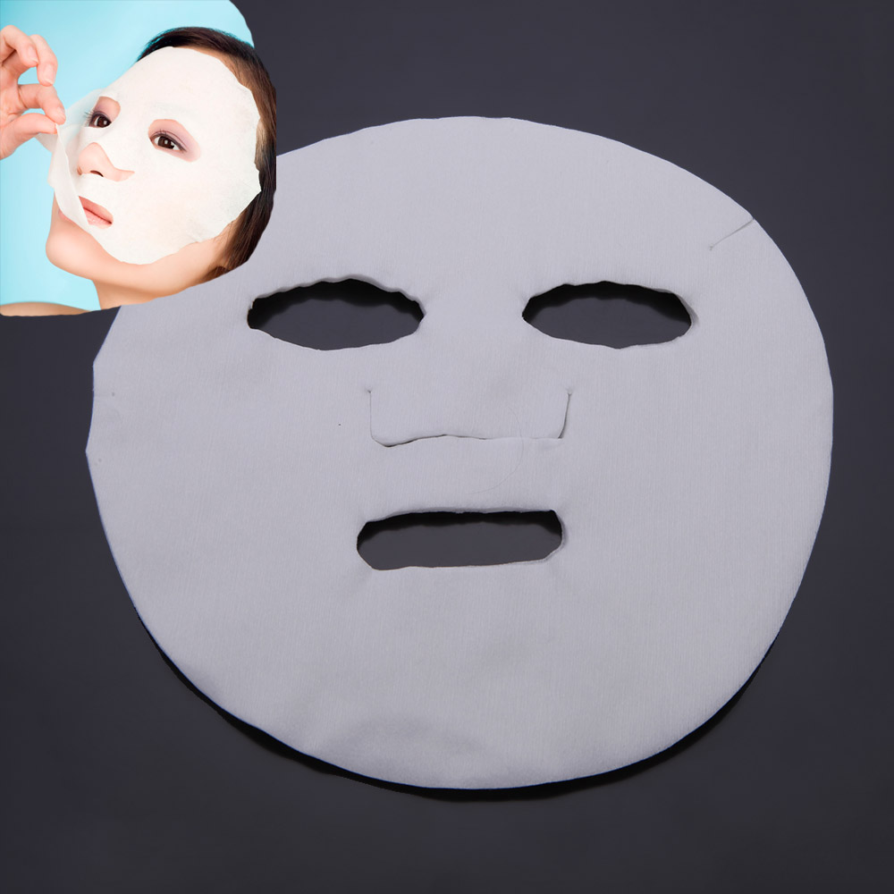 paper facial mask essay Creating any shape papier mâché mask by poofrabbit in costumes masks 344,404 298 45  face/mask/face form (i really like the make-a-mask® reusable face forms)  we are using reusable white face masks and paper mache do i need to cover the masks prior to adding the paper mache 0.