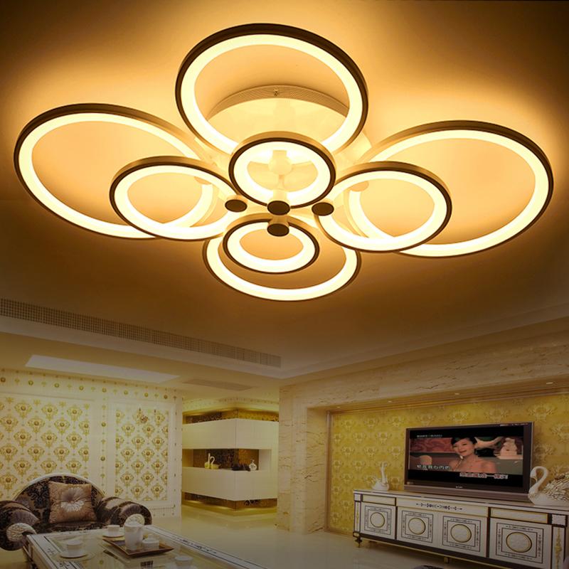 Wholesale ikea plafondverlichting uit China ikea plafondverlichting ...