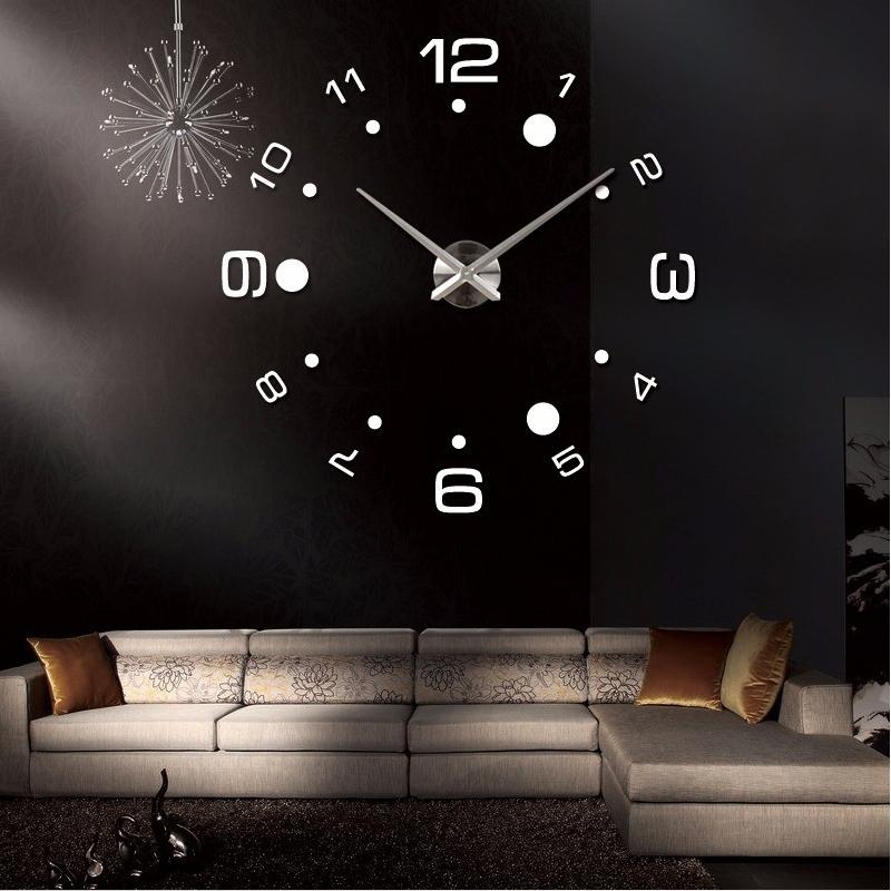 Часы для зала