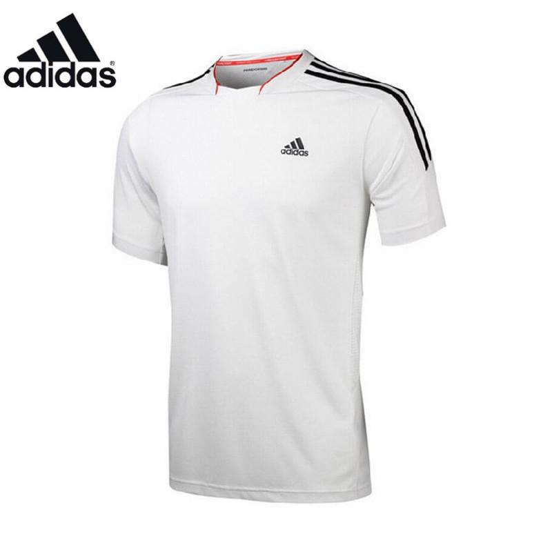 adidas shirt sport